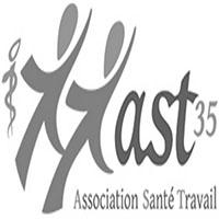 AST35