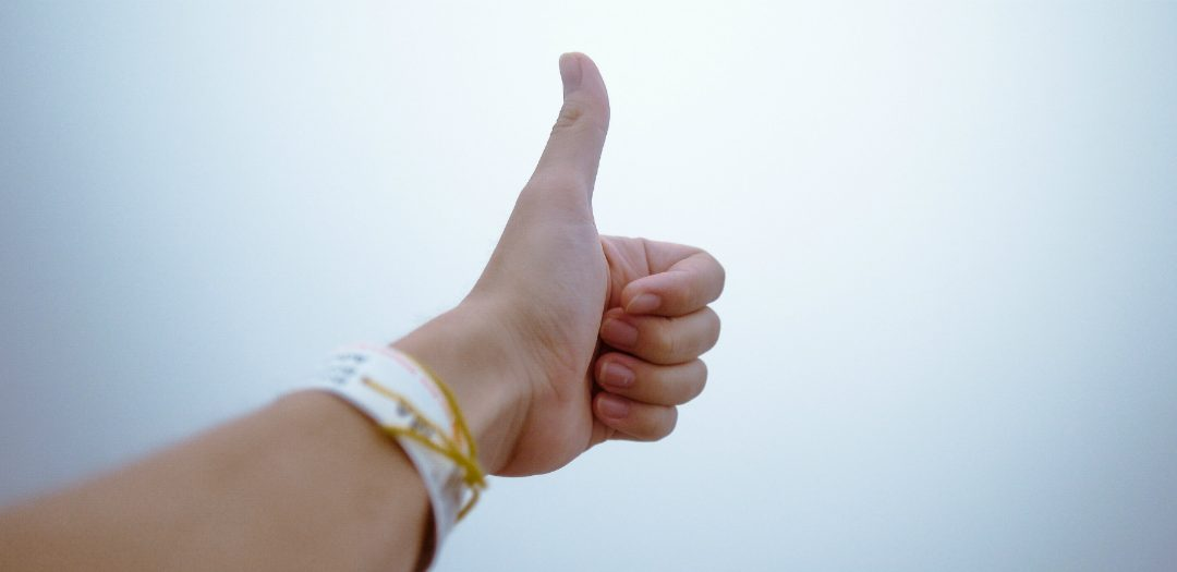5 bonnes raisons de mettre de la Joie dans votre entreprise