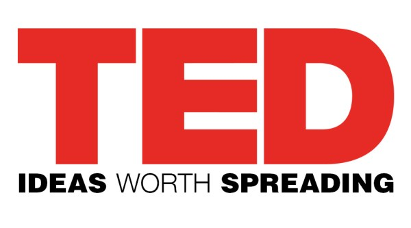 Mes 6 conférences Tedx préférées !