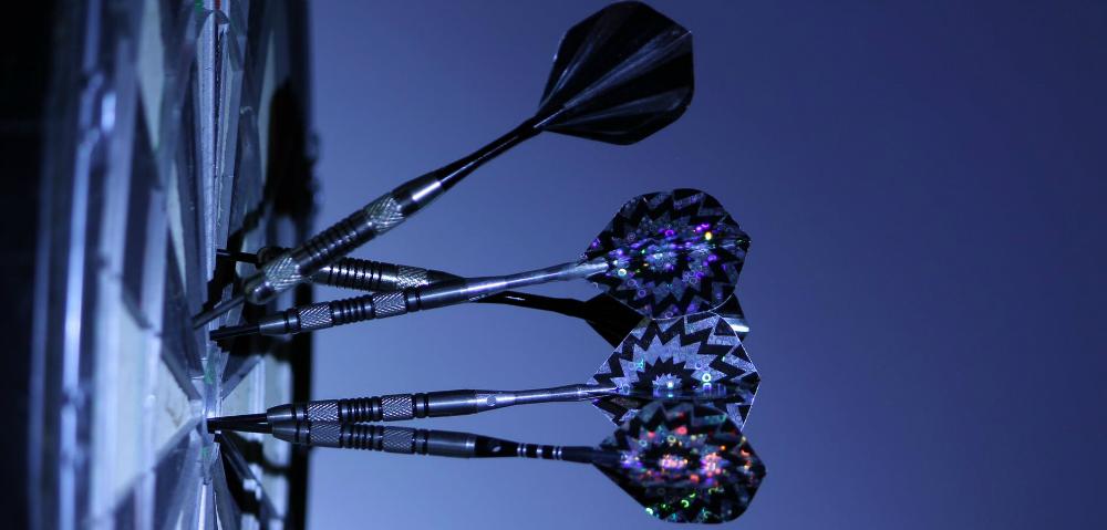 atteindre ses objectifs de vente grâce à la joie - aurelie collet - alchimiste de la joie
