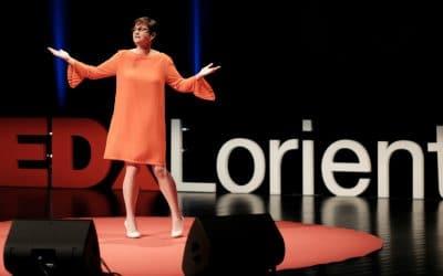 TEDx Lorient, un an après….