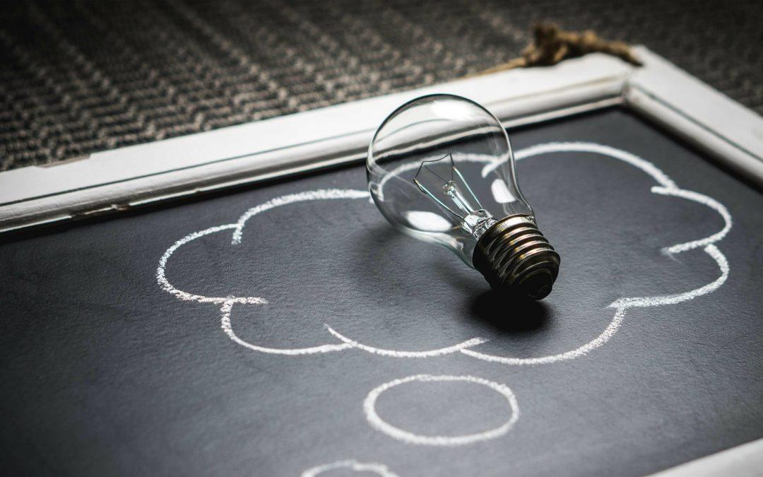 4 raisons de faire appel à un Chief Happiness Officer externalisé