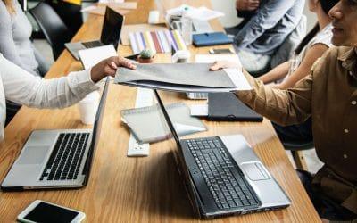 La QVT un levier d'attractivité face aux difficultés de recrutement ?